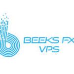 FX用VPS選びのポイント