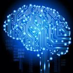 人工知能が得意なことと苦手なこと(FX)
