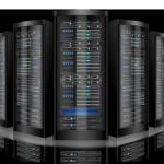 MQLxPHP サーバを経由するコピートレードツールを作る6