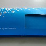 エストニアの電子住民のメリットと取得方法