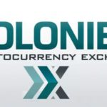 The results of the automated bitcoin arbitrage trading between Poloniex and Binance