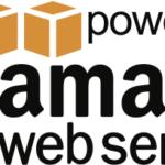 AWSでWebサーバー構築するやり方 (EC2xUbuntu)
