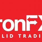 [海外FX]IronFX(アイアンFX)の特徴,評判,スプレッド,MT4,PAMM..徹底比較