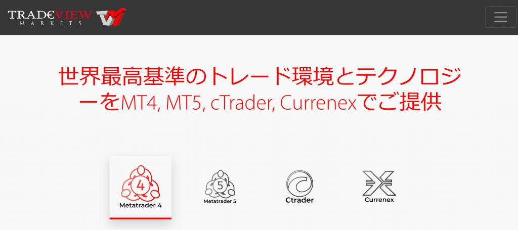 forex-mt4-mt5-ea
