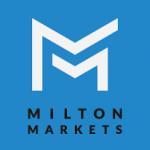 [海外FX]MILTON Markets(ミルトンマーケッツ)の特徴,自動売買,口座開設,評判…徹底比較