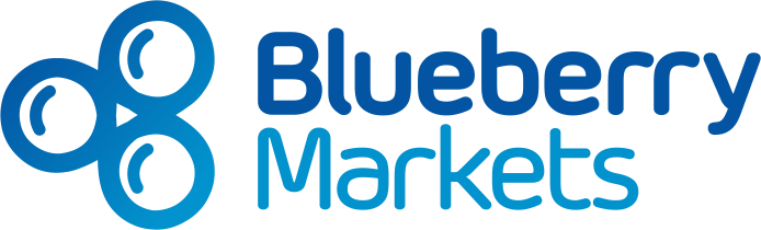 BlueBerryMarkets