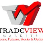 [海外FX]TradeView(トレードビュー)のすべて(最強?,CFD,レバレッジ,MT4/MT5,滑る