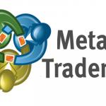 MT5対応のおすすめの海外/国内FX証券会社 一覧 2019